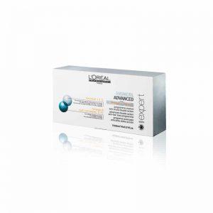 Aminexil-Advanced-Fiole_aminexil-fiole.jpg